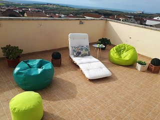 Spacious villa close to the center of São Bartolomeu dos Galegos with Parking, I