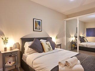 Mantella Lofts (Hamilton) by LCM Apartments
