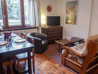 2 bedroom Apartment in Chamonix, Auvergne-Rhone-Alpes, France - 5517170