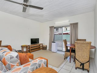 Grafton Grove - One Bedroom Apartment