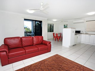 Gymea Apartment 11 - Two Bedroom Apartment