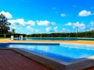 Excelente T3 Melhor Condominio 100 m Praia Rocha
