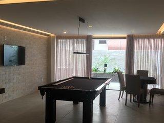 Superbe appartement de vacances