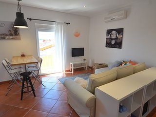 Cozy aparthotel close to the center of Rovinj with Internet, Washing machine, Ai
