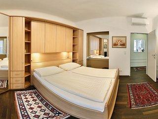 Top 13 Central Apartments Vienna (CAV) Austria