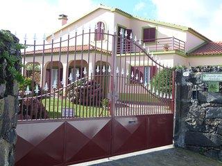 Quinta dos Sentidos  AL564