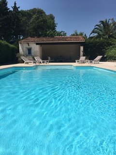 Cozy apartment in Saint-Raphael with Parking, Internet, Washing machine, Pool