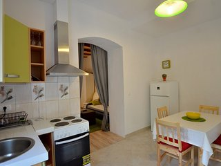 Cozy aparthotel in the center of Rovinj with Parking, Internet, Air conditioning