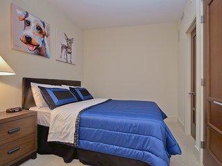 Modern Condominium - Central Tampa
