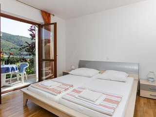 Cozy room in Nova Mokosica with Parking, Internet, Air conditioning, Pool