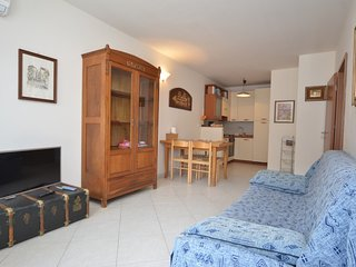 Spacious aparthotel close to the center of Rovinj with Internet, Washing machine