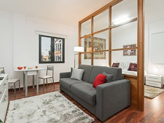 Cozy apartment in Funchal with Internet, Air conditioning