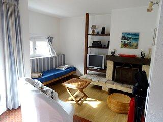 Cozy house in Ploemel with Parking, Internet, Washing machine, Garden