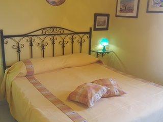 7 Notti Giugno Da €200 In Appartamento 6 Posti Tra Le Spiagge+belle Del Salento