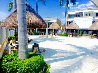 Hermosa casa con piscina ★ San Jeronimo ★ Antioquia