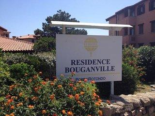 residence Bouganville Portorotondo