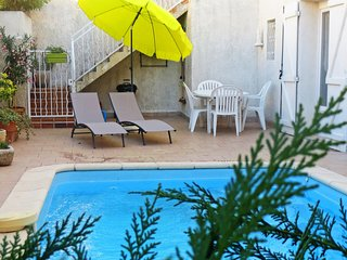 1 bedroom Apartment in Raphèle-lès-Arles, France - 5535489