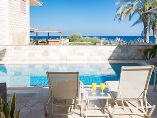 Cyprus In The Sun Villa G52 Gold