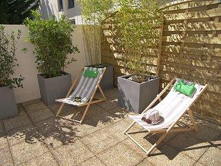 1 bedroom Apartment in Saint-Jean-de-Luz, Nouvelle-Aquitaine, France - 5519036