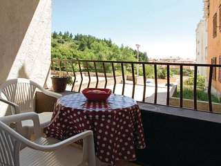2 bedroom Apartment in Makarska, Croatia - 5563320