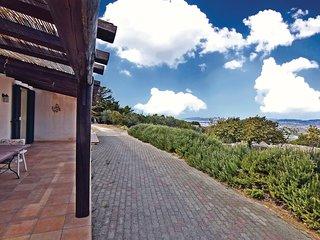 1 bedroom Villa in Nicolizia, Sicily, Italy : ref 5536176