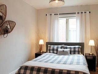 2645_Apartment_3