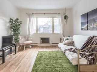 2645_Apartment_2
