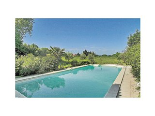 1 bedroom Villa in Valréas, Provence-Alpes-Côte d'Azur, France - 5522428