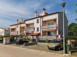 2 bedroom Apartment in Rošini, Istarska Županija, Croatia - 5635557