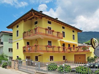 1 bedroom Apartment in Tenna, Trentino-Alto Adige, Italy : ref 5445061