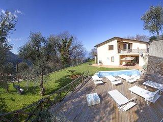 Villa Gradoni