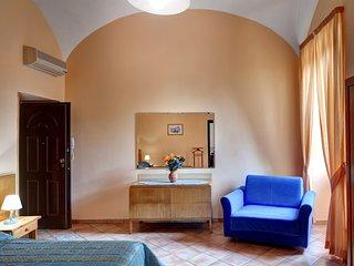 La Marinella - Amalfi apartment
