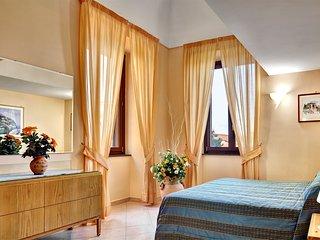 La Marinella - Marinella apartment