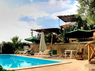 Villa Due Golfi