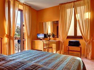 La Marinella - Li Galli apartment