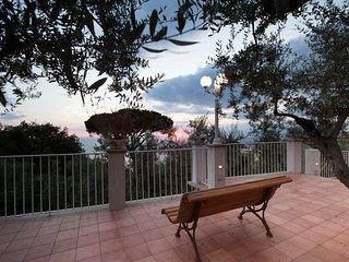 Villa Rusella