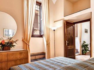La Marinella - Capri apartment