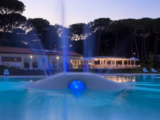 3 bedroom Villa in , Tuscany, Italy - 5061080