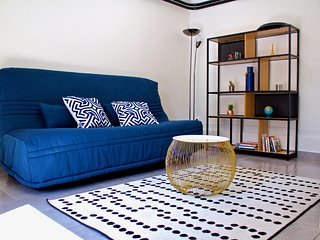 STUDIO COSY LE TI PARIS