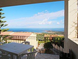 2 bedroom Apartment in Paduledda, Sardinia, Italy : ref 5559303