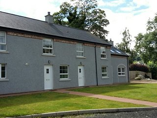 Templemoyle Farm Cottages, 45 Whitehill Road
