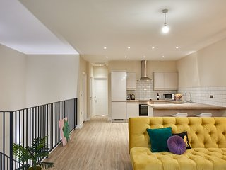 Mantella Lofts (Ingleby) by LCM Apartments