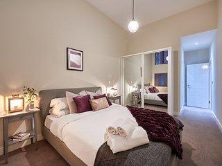 Mantella Lofts (Chamberlain) by LCM Apartments