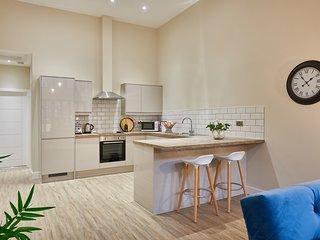 Mantella Lofts (Baskervile) by LCM Apartments