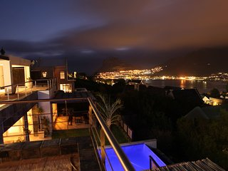South Africa holiday rental in Western Cape, Cape Town Central