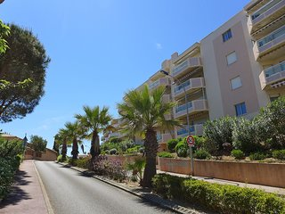 1 bedroom Apartment in Cavalaire-sur-Mer, France - 5514912