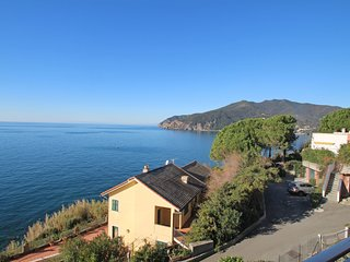 2 bedroom Apartment in Littorno, Liguria, Italy : ref 5536024