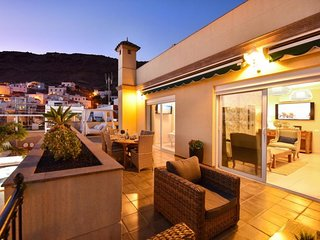 2 bedroom Apartment in La Playa de Mogán, Canary Islands, Spain : ref 5668991