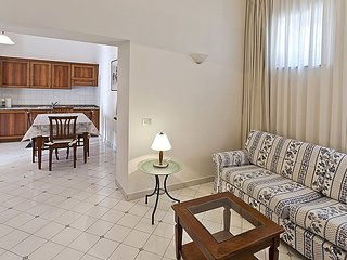 1 bedroom Apartment in Sorrento, Campania, Italy : ref 5228613