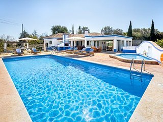 3 bedroom Villa in Aroal, Faro, Portugal - 5238964